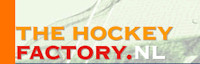 The Hockey Factory